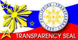 Image result for transparency seal